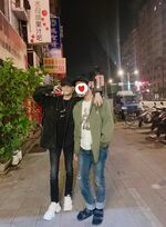 Yangyang October 5, 2019 (3)
