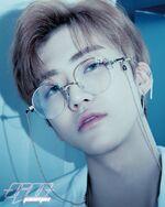 Jaemin (Go)