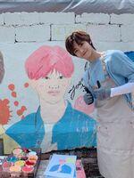 Jaemin June 16, 2019