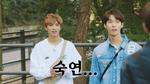 NCT Life C & H Ep 3 Thumbnail