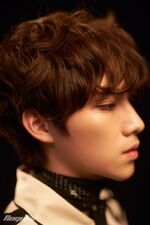 Xiao Jun (Regular) 5