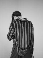 Jaehyun (L'Officiel Hommes Thailand) 10