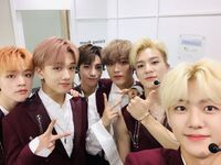 NCT Dream August 23, 2019 (3)