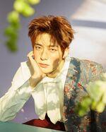Jaehyun (Try Again)