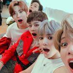 NCT 127 Dec 8, 2018 (3)