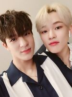Jeno chenle april 27, 2019 (3)