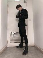 Jeno may 20, 2019 (3)