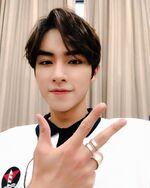 Xiaojun July 10, 2019 (2)