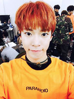 Doyoung (Vyrl) 16
