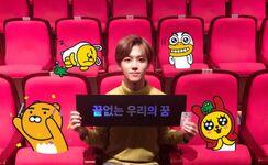 Jaemin Dec 4, 2018