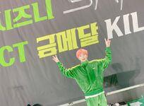 Taeyong Feb 5, 2019 (3)
