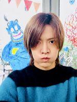 Yuta October 26, 2019 (1)