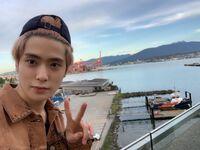 Jaehyun may 19, 2019 (1)