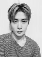 Jaehyun June 9, 2019 (2)