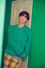 Jaemin (Hair In The Air) (3)