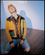 Jaemin (Vogue Korea December 2018) (2)