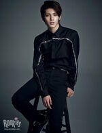 Taeyong (SMROOKIES) 10