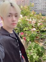 Chenle may 13, 2019 (4)