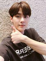 Kun June 6, 2019