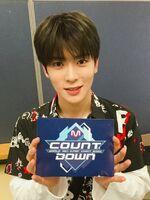 Jaehyun (Vyrl) 9