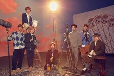 NCT DREAM 'Candle Light' (5)