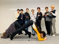 NCT 127 July 7, 2019 (5)