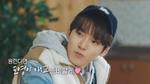 NCT Life C & H Ep 6 Thumbnail