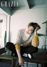 Jaehyun grazia 5
