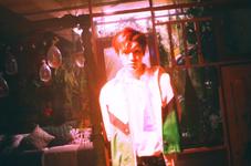 NCT U - Yestoday Taeyong