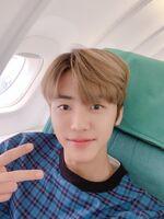 Jaemin Mar 11, 2019 (3)
