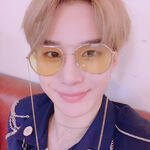 Jungwoo March 2, 2018 (1)