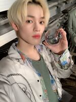 Chenle may 18, 2019 (4)