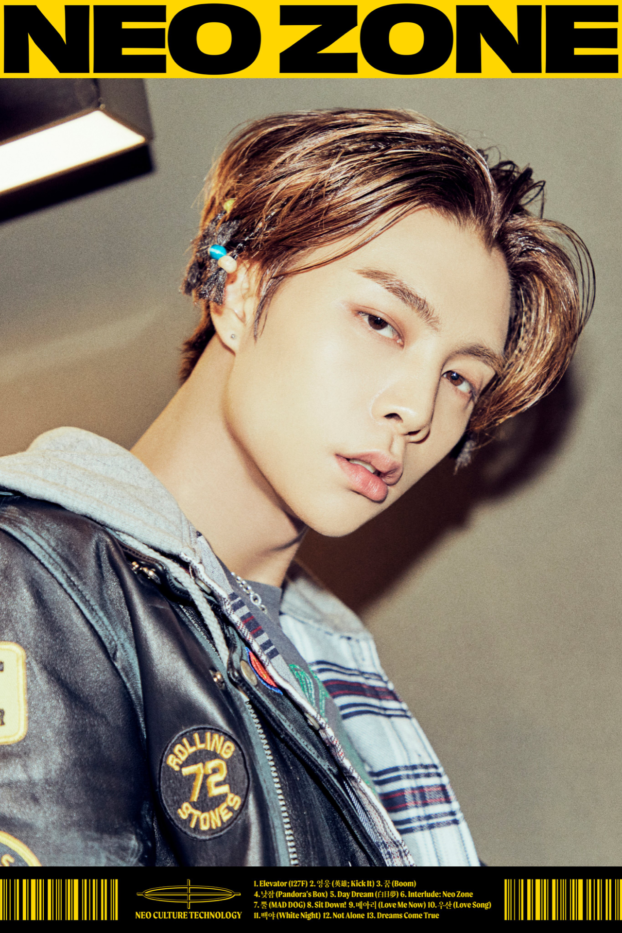 Johnny | NCT Wiki | Fandom