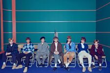 NCT DREAM 'Candle Light' (2)