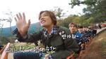 NCT Life C & H Ep 17 Thumbnail