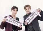 Taeyong Ten June 3, 2018 (3)