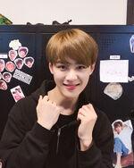 Kun February 9, 2018 (1)