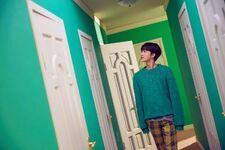 Jaemin (Hair In The Air) (4)