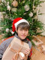 Yangyang December 25, 2019 (3)