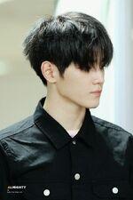 Lee Taeyong 7