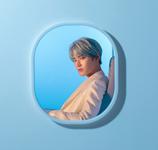 Taeyong Long Flight teaser photo 8