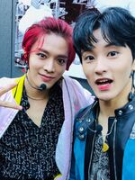Mark Yuta June 2, 2019 (1)
