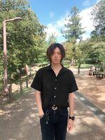 Yuta September 15, 2019 (8)