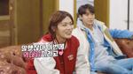 NCT Life C & H Ep 7 Thumbnail