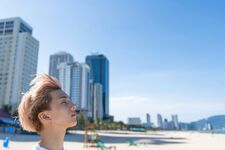 Jisung September 22, 2019 (2)