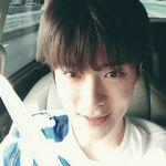 Jaehyun (Vyrl) 4