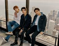 Johnny taeyong yuta may 10, 2019 (2)