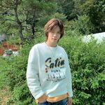 Yuta September 17, 2019