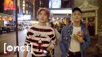 Jaehyun x NY