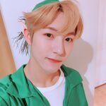 Renjun Oct 31, 2018 (2)